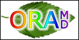 OraMD reviews
